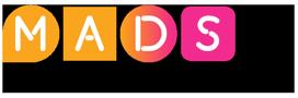 MADS - Medien an der Schule