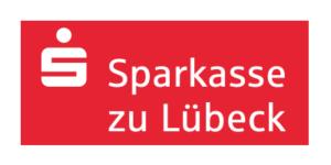 Sparkasse-Logo | Projektpartner für LN