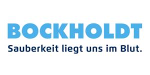 Bockholdt-Logo   Projektpartner für LN