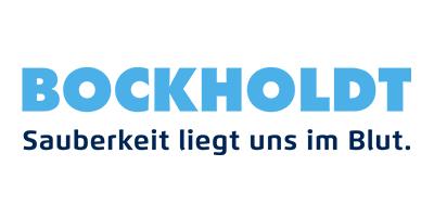 Bockholdt-Logo | Projektpartner für LN