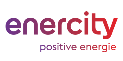 enercity-Logo | Projektpartner für HAZ