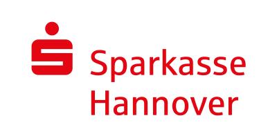 Sparkasse Hannover-Logo | Projektpartner für HAZ