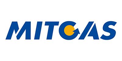 Mitgas-Logo | Projektpartner für LVZ