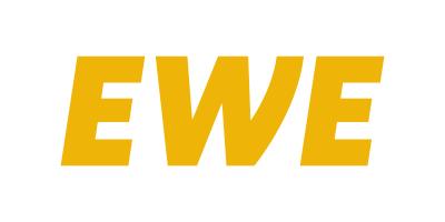 EWE-Logo | Projektpartner für OZ