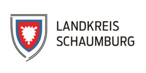 Landkreis Schaumburg-Logo | Projektpartner für SN