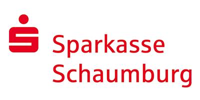 Sparkasse Schaumburg-Logo | Projektpartner für SN