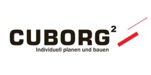 Cuborg-Logo | Projektpartner für GT/ET