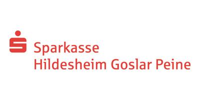 SparkasseHGP-Logo | Projektpartner für PAZ
