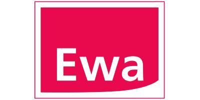 EWA-Logo | Projektpartner für LVZ