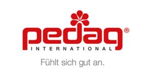 Schelchen-pedag-Logo | Projektpartner für MAZ
