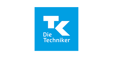 Techniker-Logo | Projektpartner für OZ