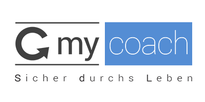 my coach-Logo | Projektpartner für MAZ