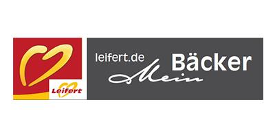 Leifert-Logo | Projektpartner für AZ/WAZ