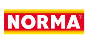 Norma-Logo | Projektpartner für OZ